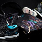 dc-shoes-sixpack-double-label-project