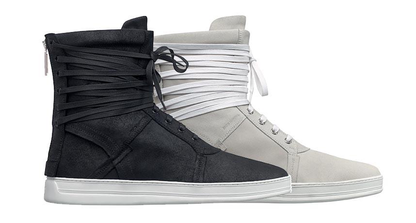 http://www.mindthehype.com/wp-content/uploads/2010/03/chaussures-dior-sneaker-b105-2010.jpg
