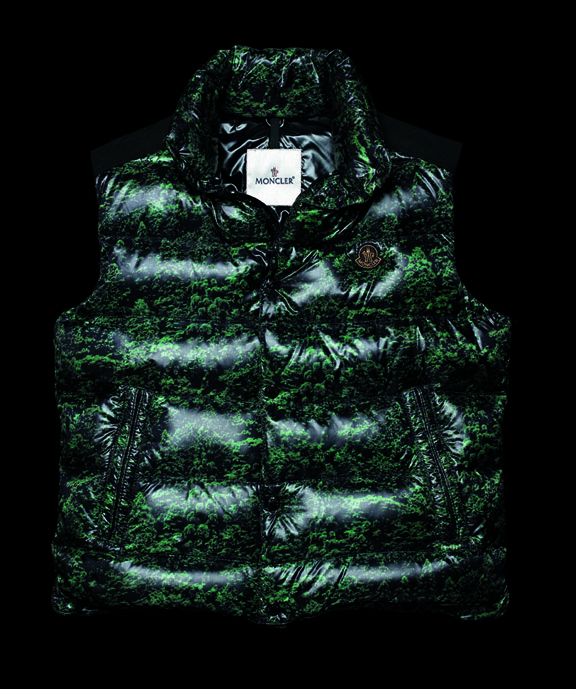 pharrell-williams-moncler-doudoune-sans-manchesmanches