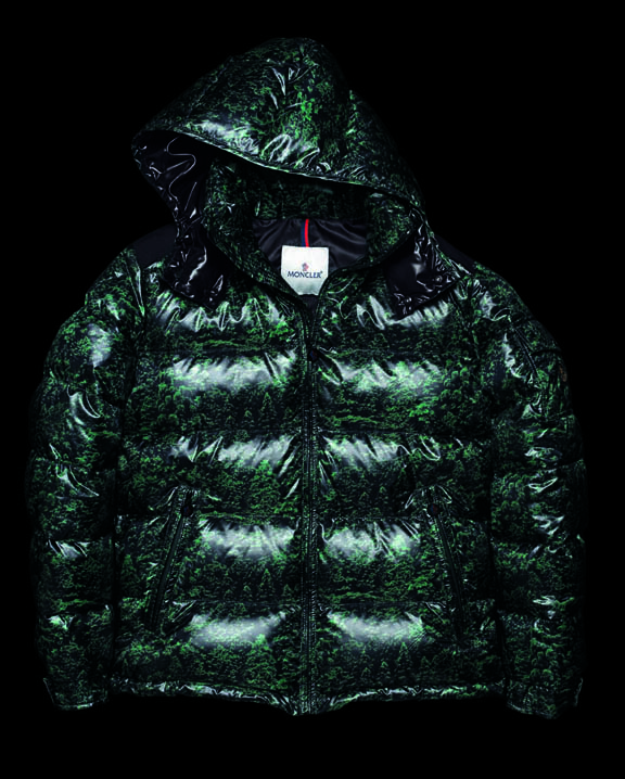 pharrell-williams-moncler-doudoune