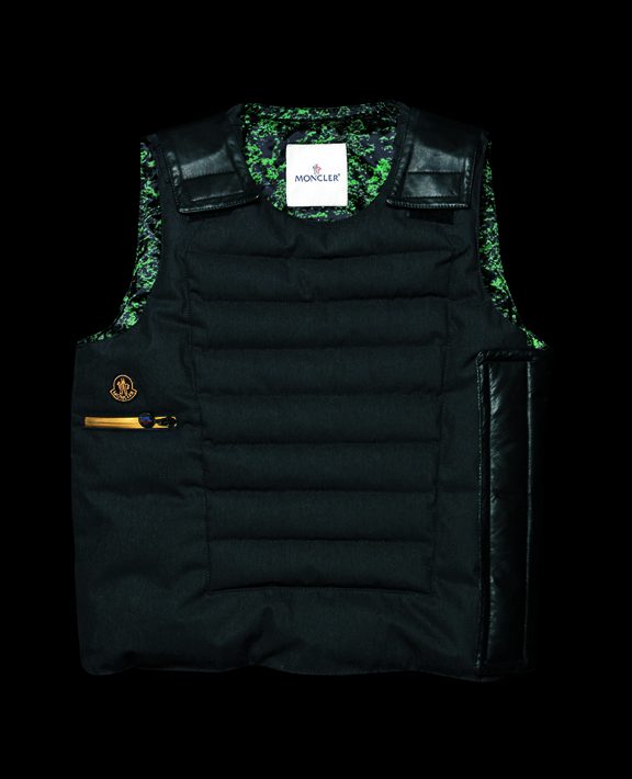 pharrell-williams-moncler-gilet par balles