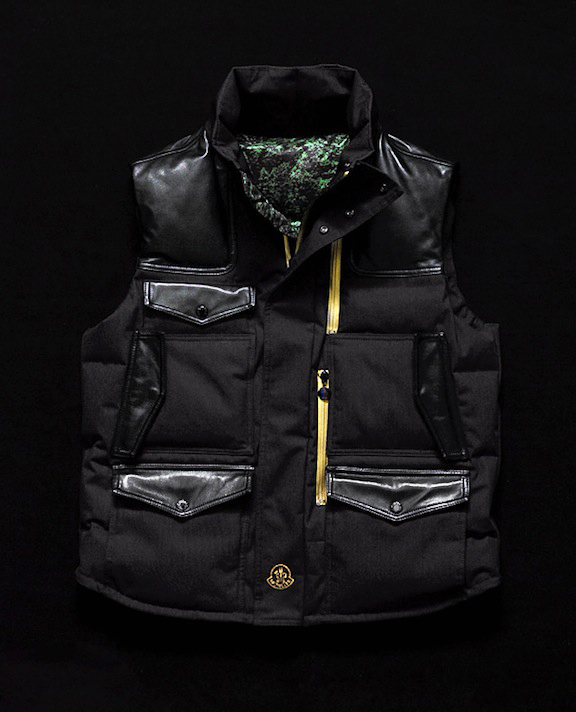 pharrell-williams-moncler-gilet