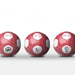 Ballon de Football Nike (Product)RED