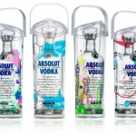 ABSOLUT-vodka-Art-of-Sharing