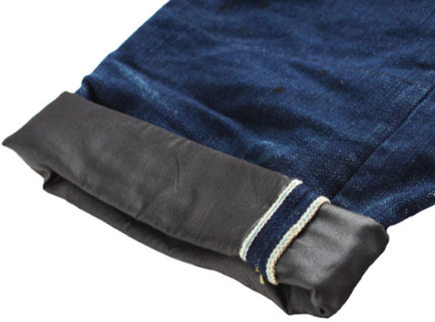 CLOT-Levi's-Black-Sun-Survivor-505-Denim