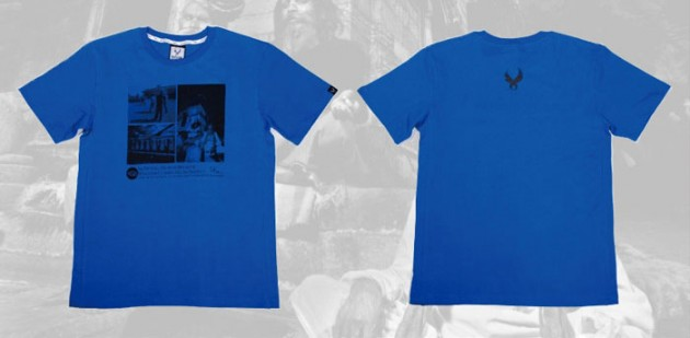 David-BARKER-x-Remix-Taipei-t-shirt