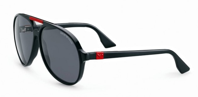 Lunettes-Emporio-Armani-Product-RED-2010