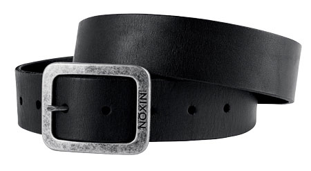 Flank-belt-nixon-men-summer-2010-collection