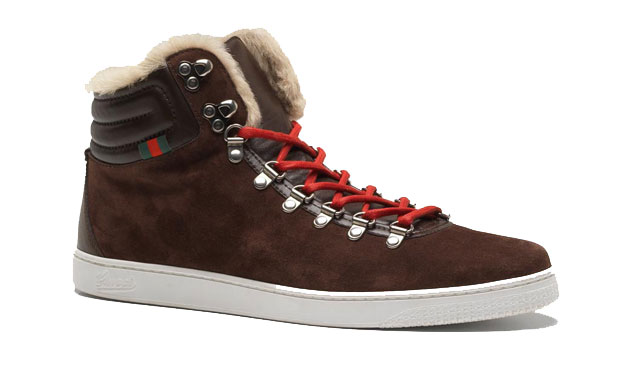 Gucci-hi-top-lace-up-sneakers-FW-2010