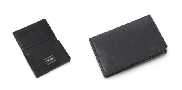 OriginalFake-x-Porter-emboss-name-card-case-FW2010
