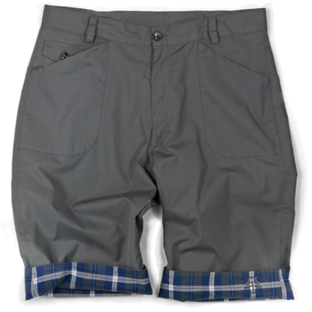 amongst-friends-nyc_LINED-SHORTS_collection-2010