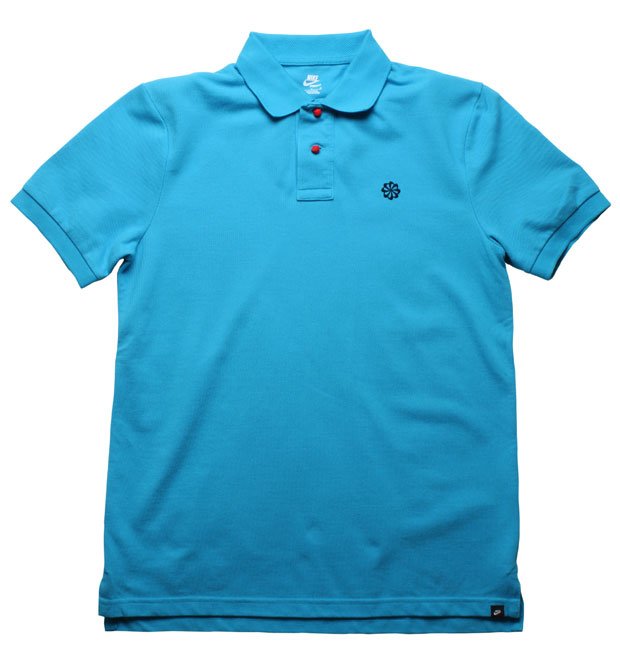 clot-nike-gs-polo-blue