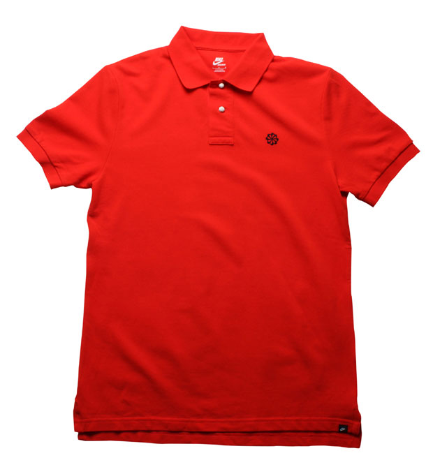 clot-nike-gs-polo-red