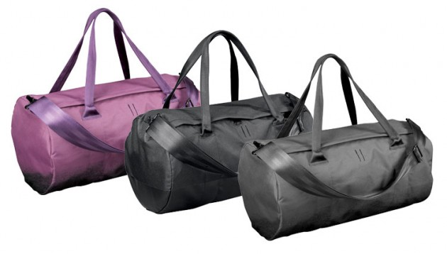 garrison-duffle-bag-nixon-SS2010-collection