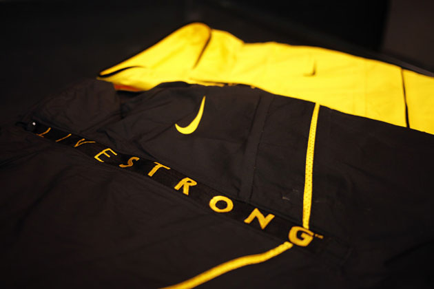 livestrong-nike-2010-blazer-collection-tour-de-france