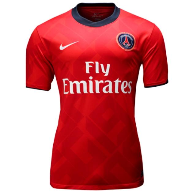 maillot-PSG-2010-2011-domicile