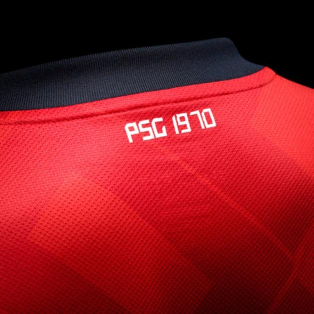 maillot-PSG-2011-domicile-1970