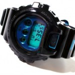 stussy-g-shock-30th-anniversary-watch