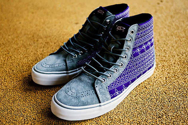vans-vault-inca-flower-hi-purple