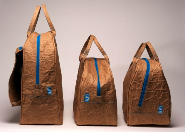 Ilvy-Jacobs-Paper-Fold-Bags-2010