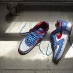 Nike-sportswear-Air-Force-1-bronx-Borough-Edition-2010