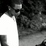 Pharrell-Williams-x-Harley-Davidson