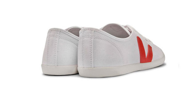 Veja taua collection automne hiver 2010