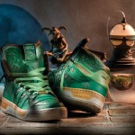 adidas-star-wars-attitude-hi-jabba-the-hutt-fall-winter-2010