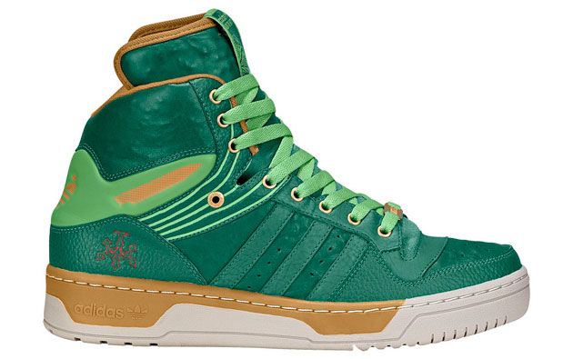 adidas-star-wars-attitude-hi-jabba-the-hutt-fallwinter-2010