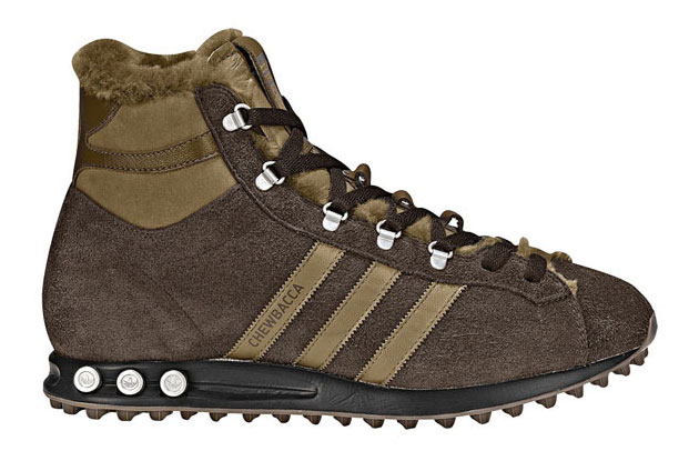 adidas_originals_star_wars_chewbacca_boots_fw2010