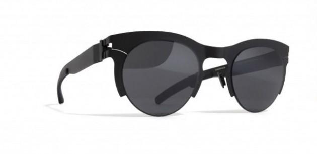 lunettes-Mykita-x-Alexandre-Herchcovitch-anai-noir
