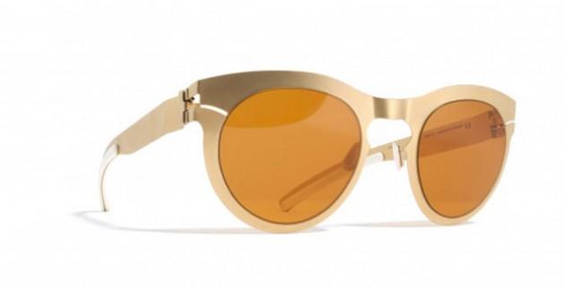 lunettes-Mykita-x-Alexandre-Herchcovitch-anai-orange