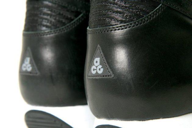 Nike-acg-Lava-Dunk-2010