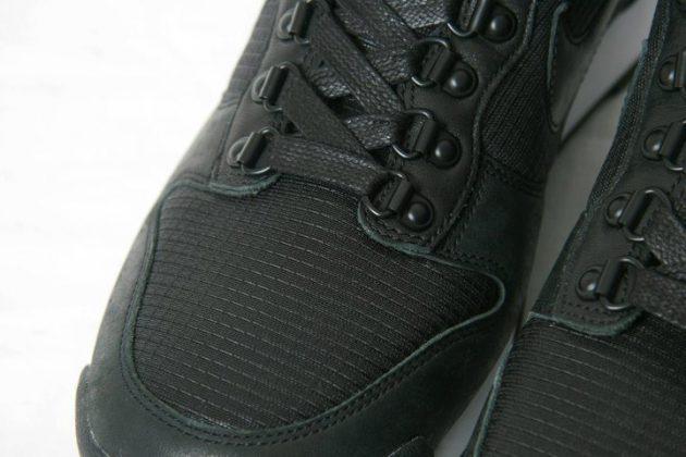 Nike-acg-Lava-Dunk