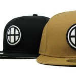 huf-new-era-caps