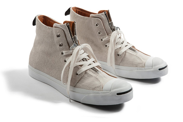 Converse-Jack-Purcell-Zipper-High-beige-automne-2010