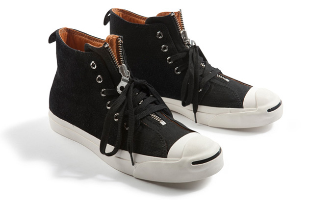 Converse-Jack-Purcell-Zipper-High-noire-automne-2010