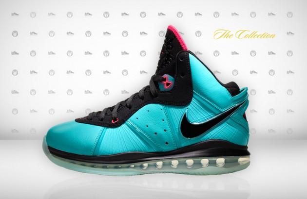 Nike-Air-Max-LeBron-8-South-Beach
