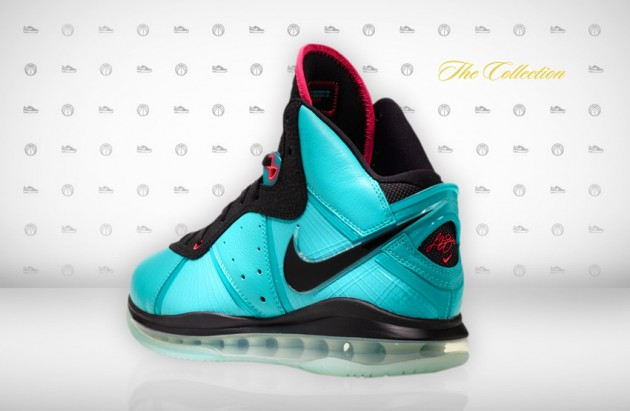 Nike-Air-Max-LeBron-VIII-South-Beach