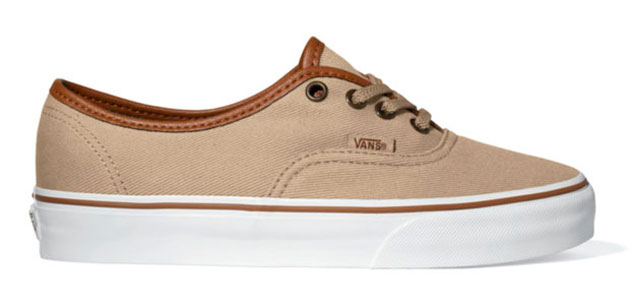 Vans-California-Authentic-2010-brown-marron