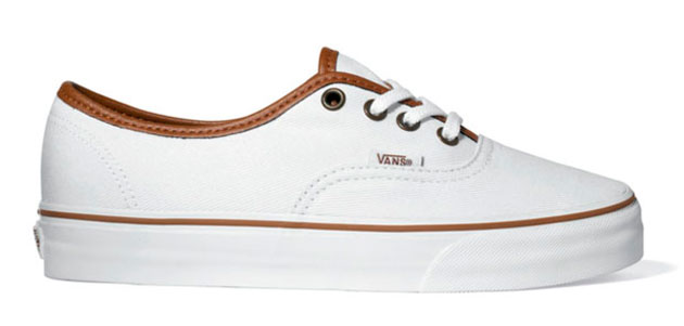 Vans-California-Authentic-2010-white-blanc