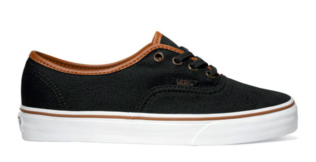 Vans-California-Authentic-CA-2010-black-noir