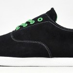 adidas-ransom-curb-green-black
