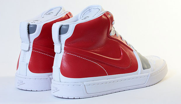 Nike-Air-Royal-Mid-VT-Blanc-Rouge