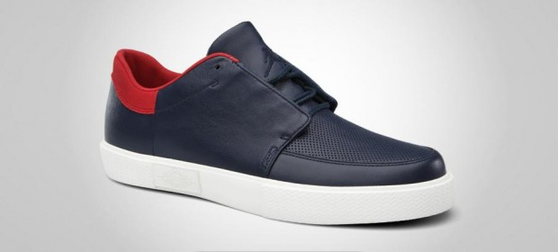 Nike Jordan V.5 Grown Low