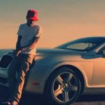 Tyga-Feat.-Chris-Brown---Regular-Girl-Wonder-Woman-