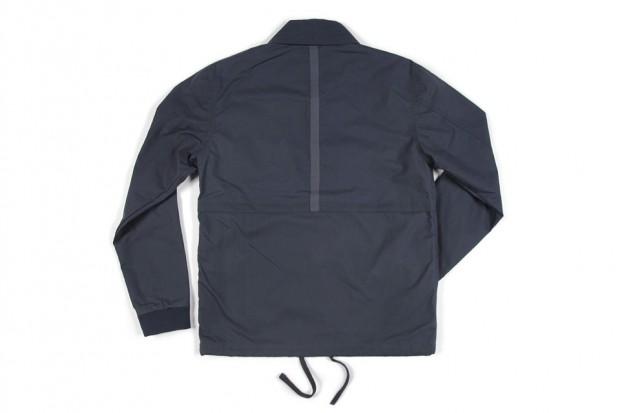 Sixpack Amiral Jacket 2011