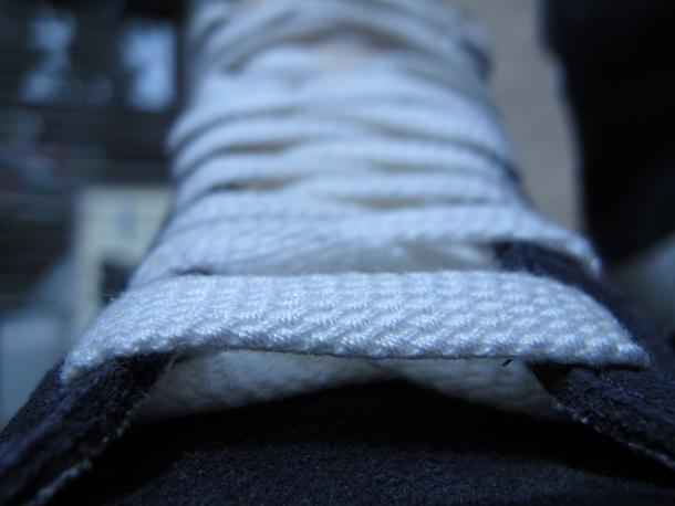 Nike Blazer Hi Gridiron