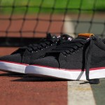 Nike Tennis Classic Noir Clay Vintage Pack
