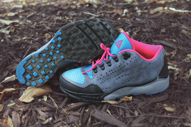 Nike ACG Talaria Boot